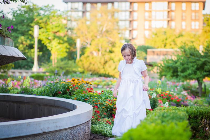 Gabi Baptism -71.jpg