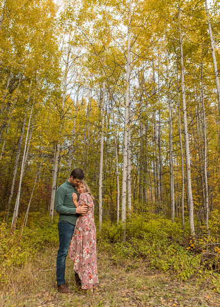 Coble.Howard.EngagementPhotos-95.jpg