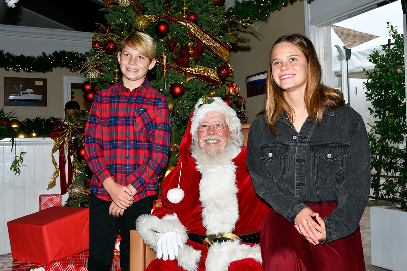 BYC_Christmas_Childrens_Brunch2019-103.jpg