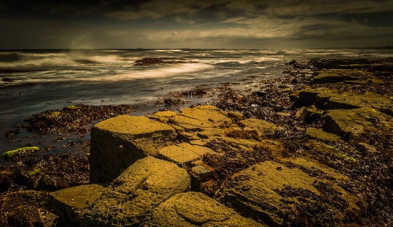 Browns Bay@Whitley Bay-015.jpg