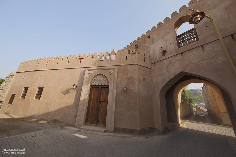 FE2A1238-Ibra-Alminzifah- Oman.jpg