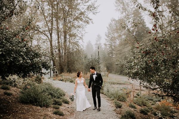 Lyann and Jay Wedding Slideshow