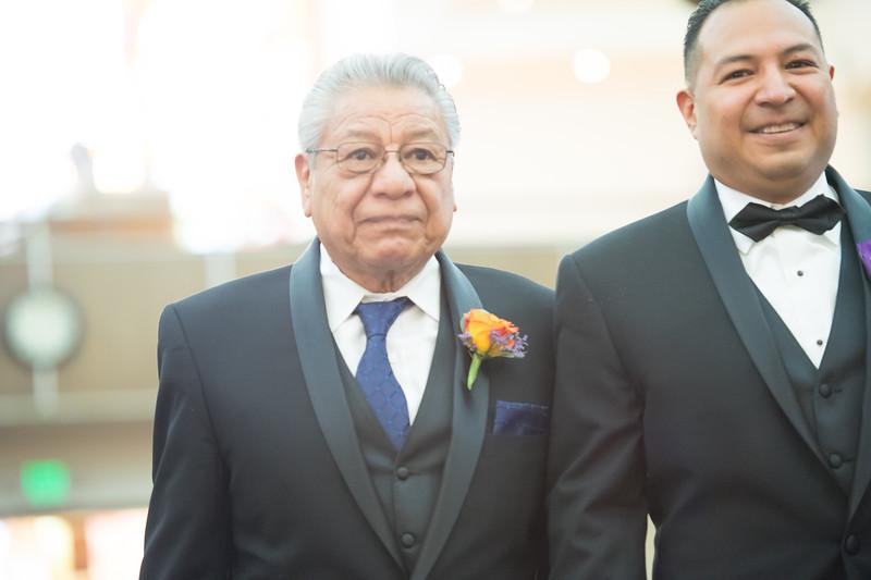 170923 Jose & Ana's Wedding  0110.JPG