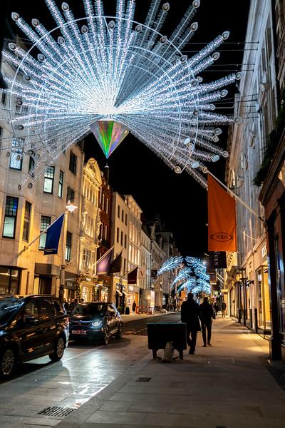 Bond Street.jpg