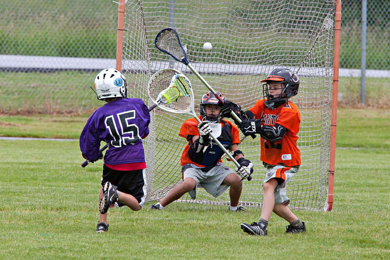 Essex Lax June 2012-86.jpg