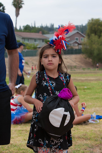 Anaheim Hills 4th of July-1-132.jpg