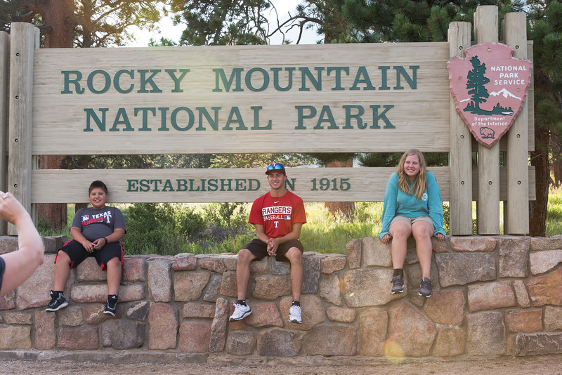 2017-07-08 Day 6 - Cascade Falls Hike and Rocky Mountain National Park 038.jpg
