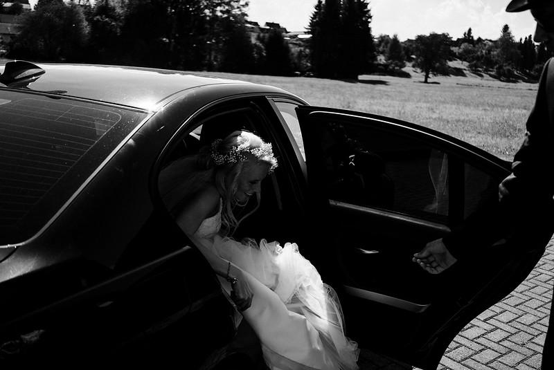 Tu-Nguyen-Wedding-Hochzeitsfotograf-Hochzeitsreportage-Neuwied-Bonn-Koblenz-Jan-Jessica-16.jpg