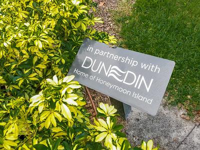 Achieva Paw Park...Dunedin,Fl.