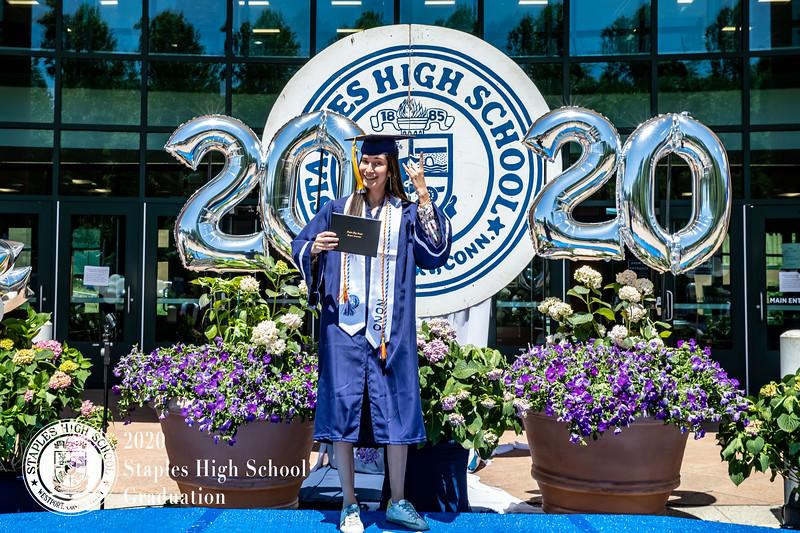 2020 SHS Graduation-1398.jpg