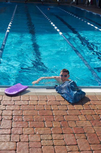 Brian 12-2012  3424.jpg