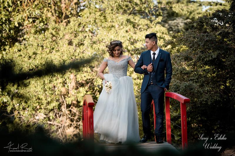 Saroj Eshika Wedding - Web_final (251).jpg