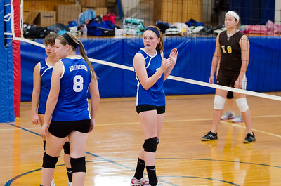 8thVolleyball-2012-08-28