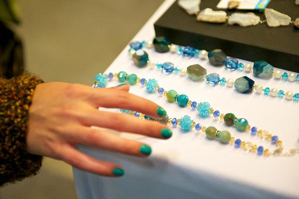 M2 Jewelry