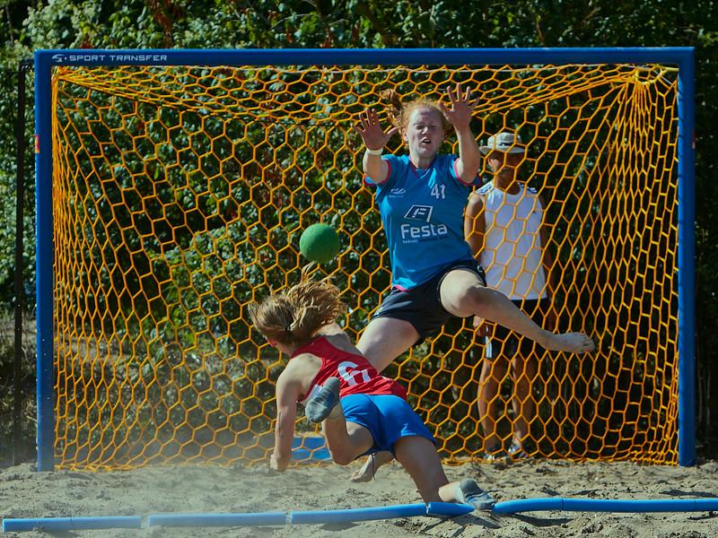 Molecaten NK Beach handball 2015 img 624.jpg