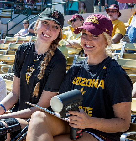 ASU v California 3