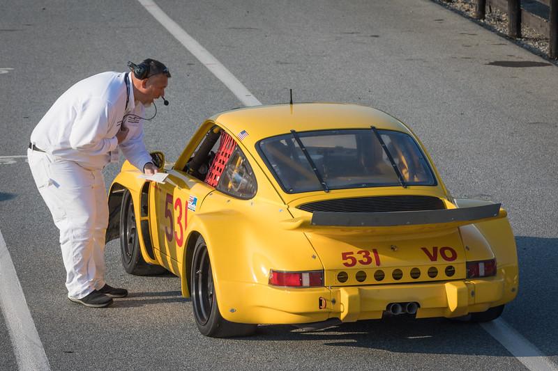 20190922_0445_PCA_Racing_Day2_Eric.jpg