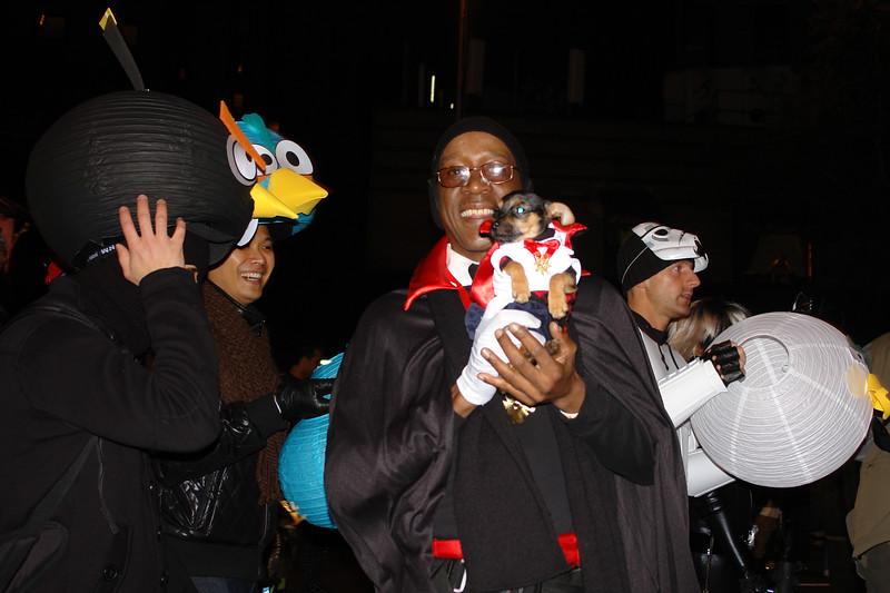 Halloween Parade 081.jpg