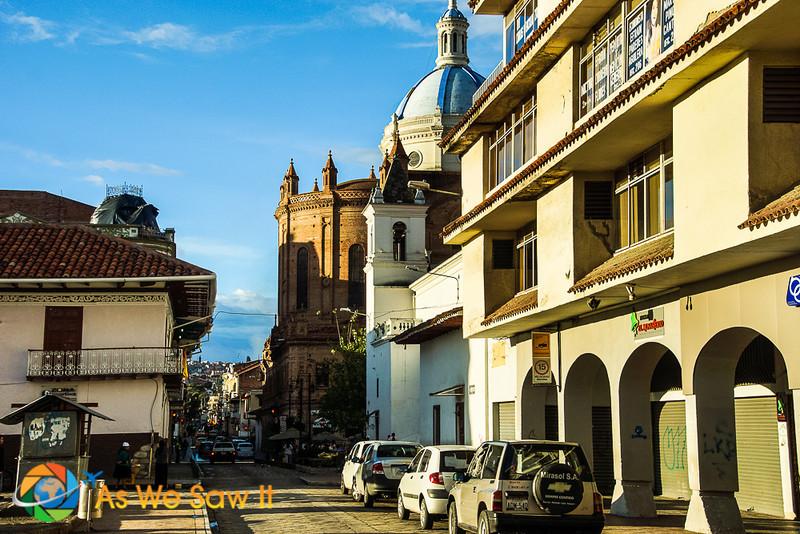 Cuenca-00651.jpg