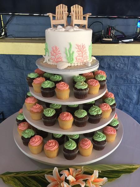 Cupcake (40).jpg