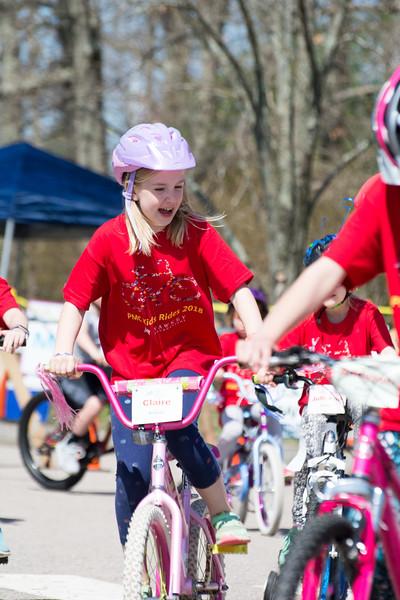 Easton-Kids-Ride-172.jpg