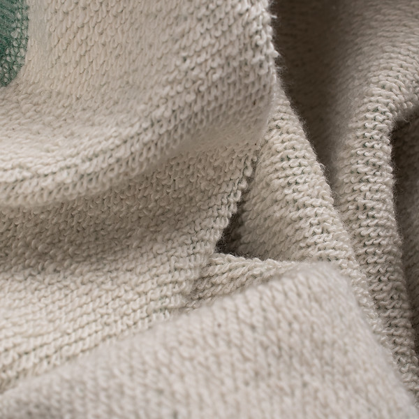 Heavy Loopwheel Fleece Lined Sweater--8.jpg