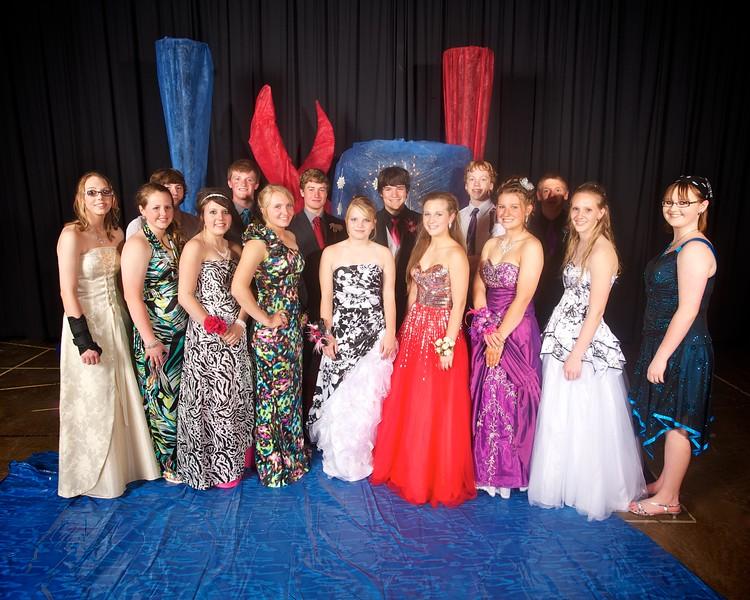 Axtell Prom 2012 4.jpg