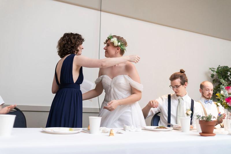 Taylor & Micah Wedding (0780).jpg