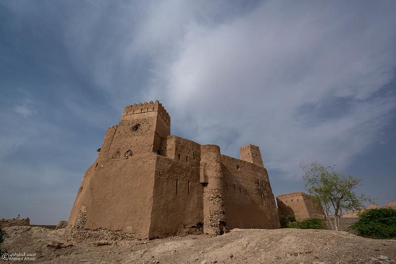 DSC02568 - Al Hamoodah fort - Jalan Bani Bu Ali.jpg