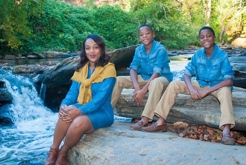 Jones Family Portrait6.jpg