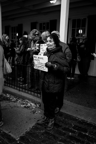 Mike Maney_Women's March Doylestown-11.jpg