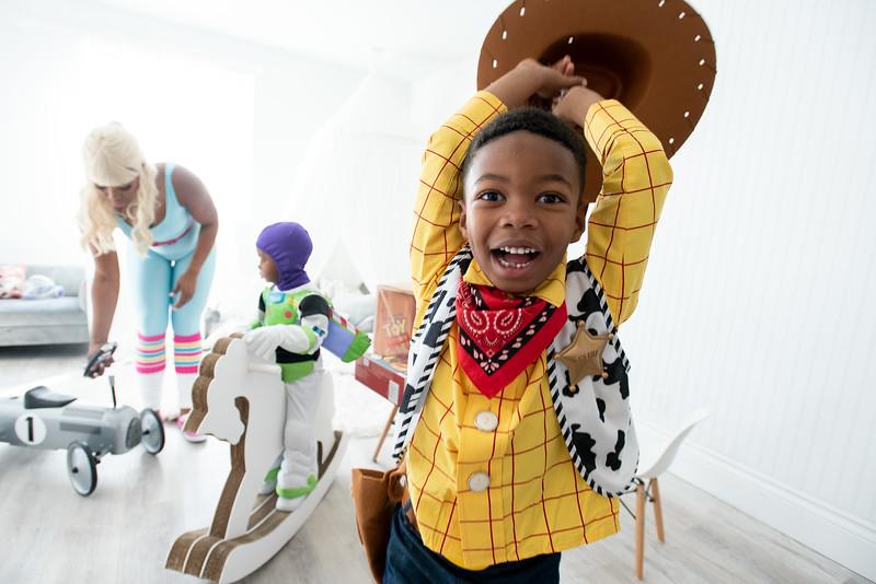 Toy Story Halloween 2019-6481.jpg