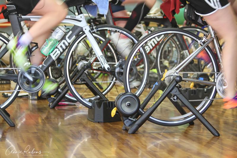 PAC bike indoor IMG_2225.jpg