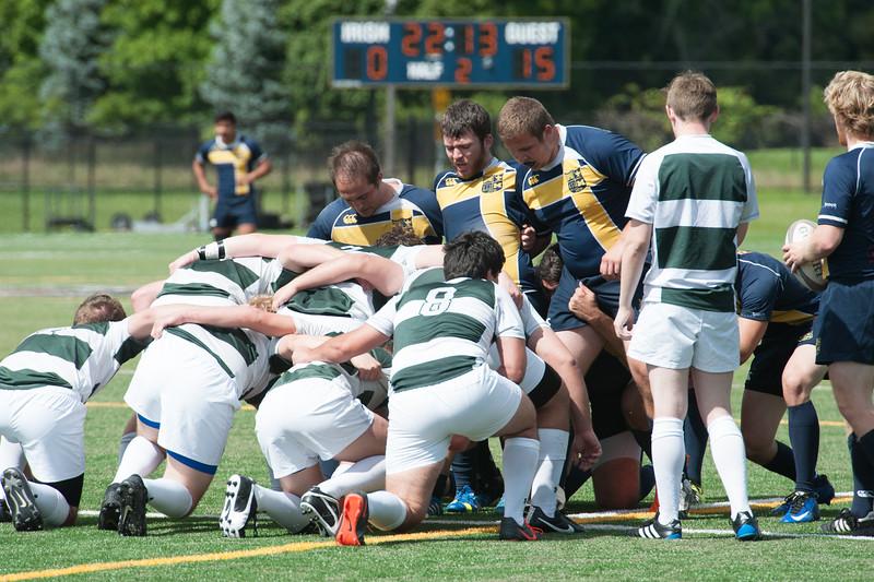 2015 Michigan Academy Rugby vs. Norte Dame 397.jpg