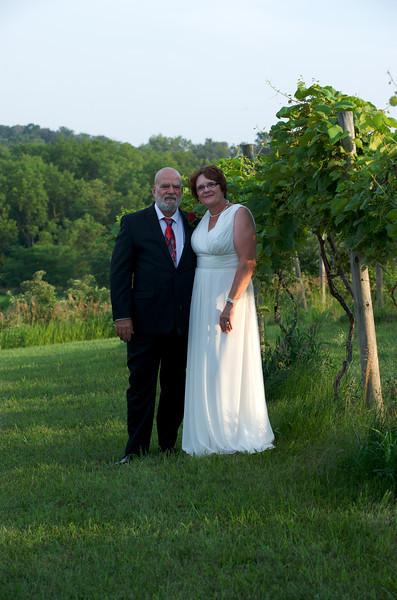 NE Wedding  5671.jpg