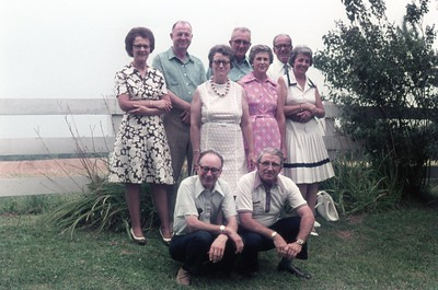 1974-08