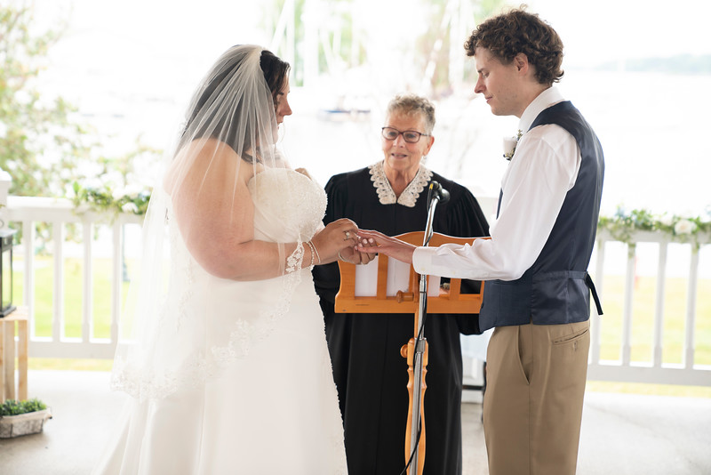 Schoeneman-Wedding-2018-198.jpg