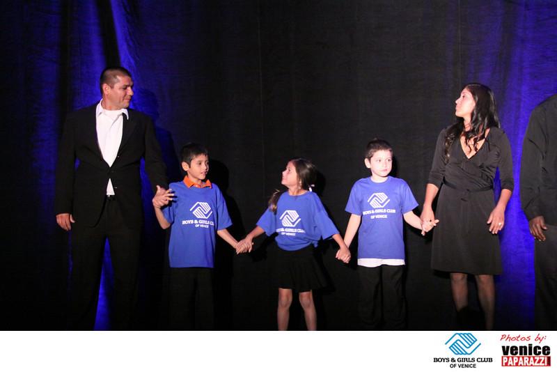 10.02.09   Boys and Girls Club of Venice.  Champion of Youth Gala.  www.bgcv.org (624).JPG