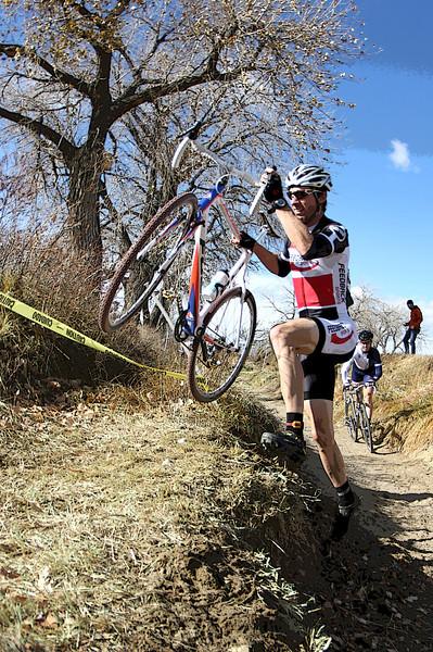 Feedback @ Cyclo X 2011 (25).JPG