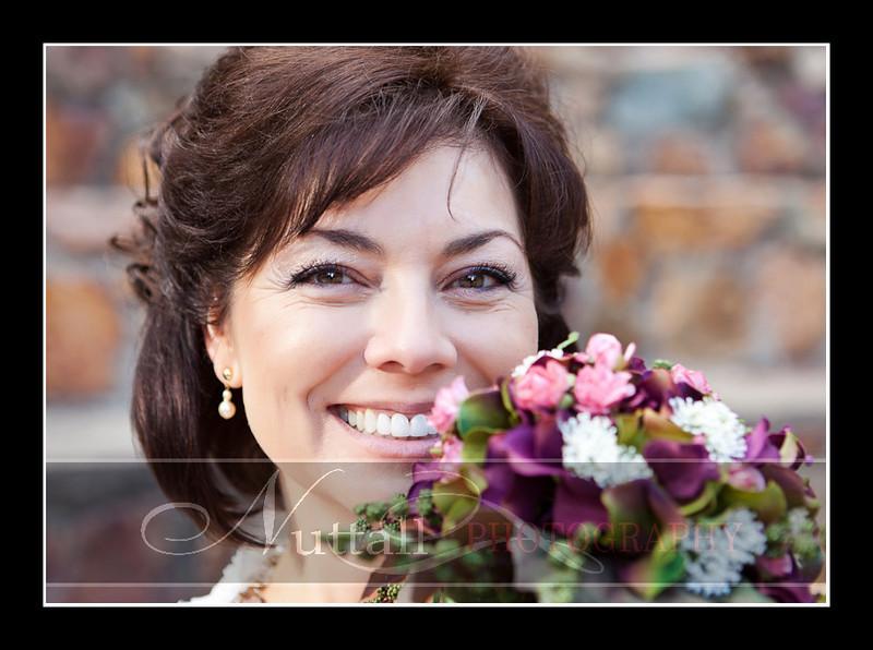 Nuttall Wedding 081.jpg