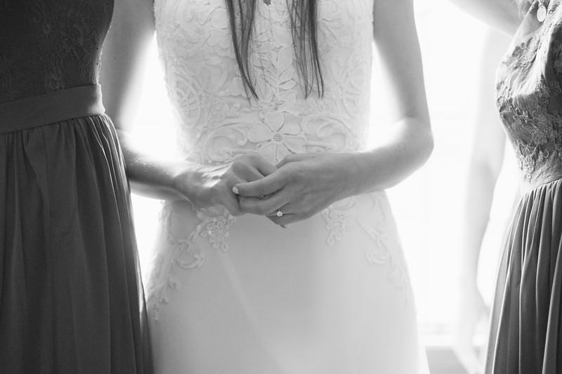 Arlington Acres LaFayette Upstate New York Barn Wedding Photography 030.jpg