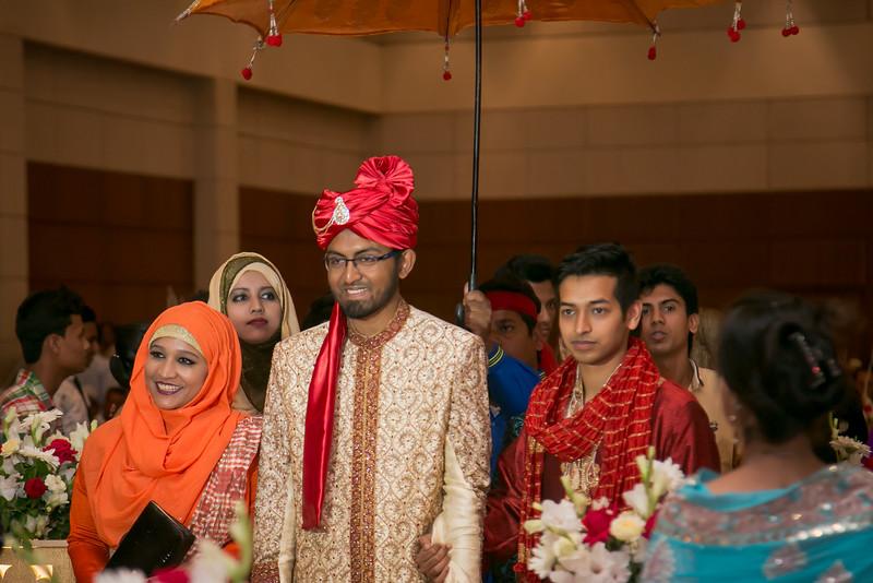 Z.M.-0868-Wedding-2015-Snapshot.jpg