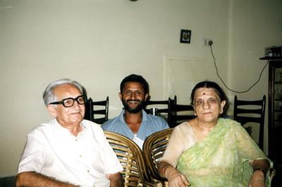 DR.S.L. Kapoor nkb lucknow SHANKAR