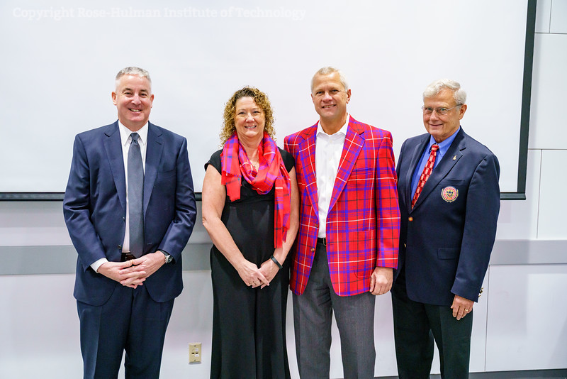 RHIT_1874_Heritage_Society_Lunch_Chauncey_Rose_Society_Jacket_Presentations_Homecoming_2018-1510.jpg