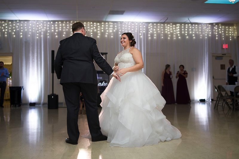 Marissa & Kyle Wedding (566).jpg