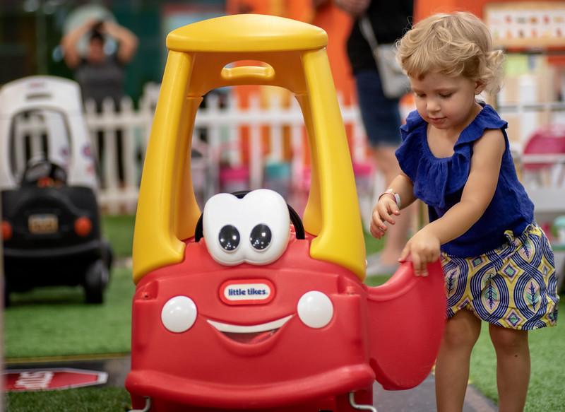 Ruby sin car.jpg