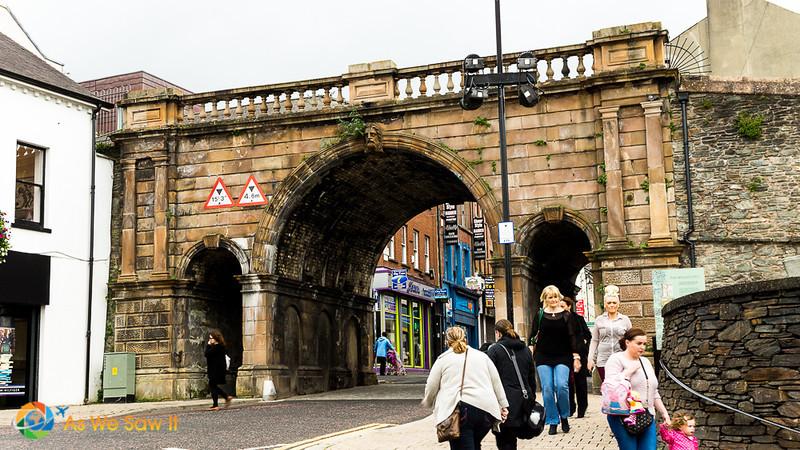 Derry-00016.jpg