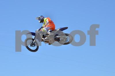 exp race 7