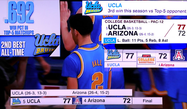 February 25 - Game of the Year,a nd UCLA beat them there!  GO BRUINS!!.jpg
