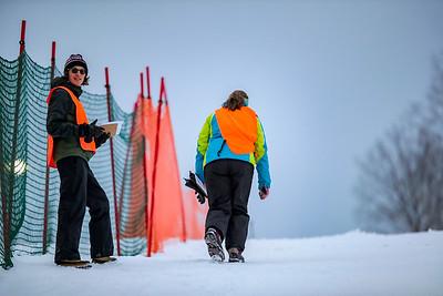 2018-01-19 Titcomb Alping Ski Meet